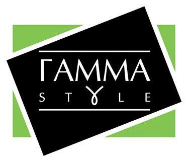 Гамма Style